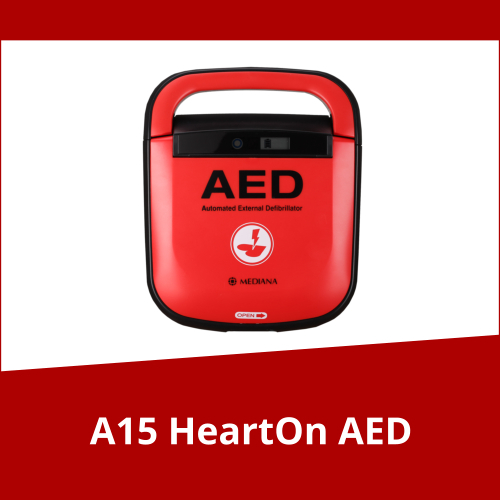 MEDIANA_A15_HeartOn_AED_AED_Store