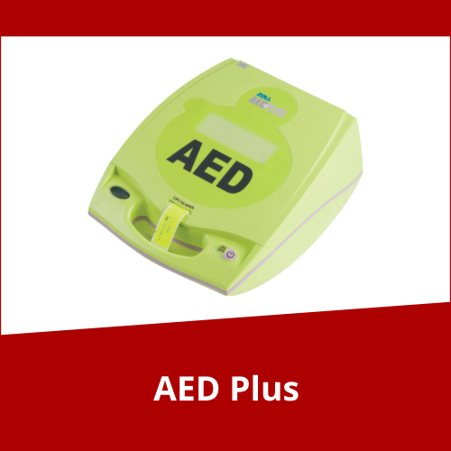 ZOLL_AED_Plus_AED_Store